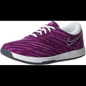Nike Golf Women's Lunar Duet SPT Golf Shoe 7